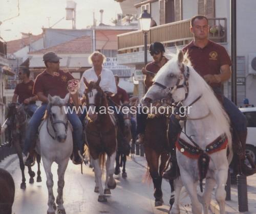 Ιππικός-Σύλλογος-Ασβεστοχωρίου-012-500x419