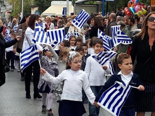 Παρέλαση4